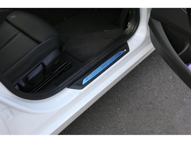 BMW BMW 118d スポーツ Bカメラ 前後センサー LED