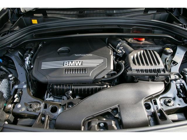 sDrive 18i MスポーツX・バックカメラ・前後PDC(14枚目)