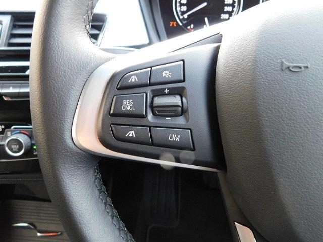 xDrive 20i シートヒーター 前後センサー LED(2枚目)