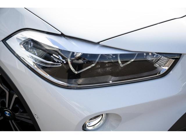 xDrive 20i MスポーツXデモカー19AWACC(7枚目)