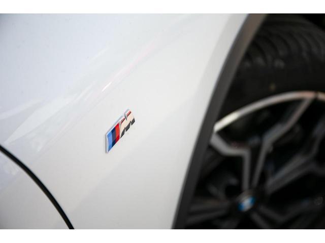 xDrive 20i MスポーツXデモカー19AWACC(11枚目)