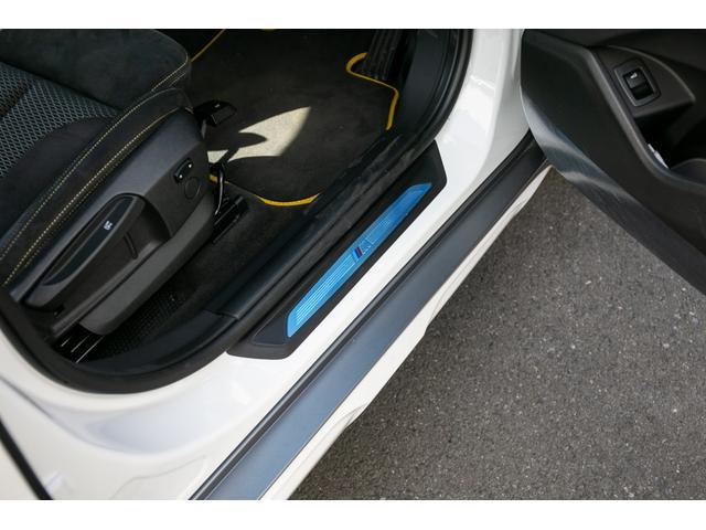 xDrive 20i MスポーツXデモカー19AWACC(17枚目)