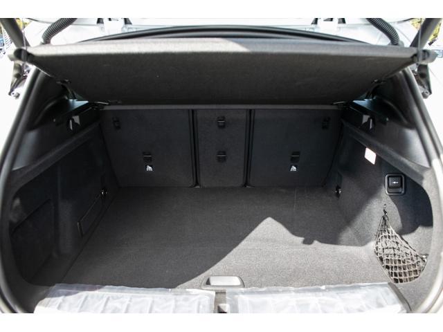 xDrive 20i MスポーツXデモカー19AWACC(19枚目)