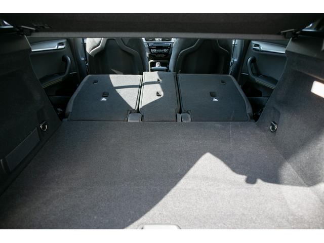 xDrive 20i MスポーツXデモカー19AWACC(20枚目)
