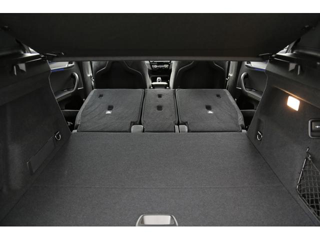 sDrive 18i MスポーツX 19AW ACC ETC(20枚目)