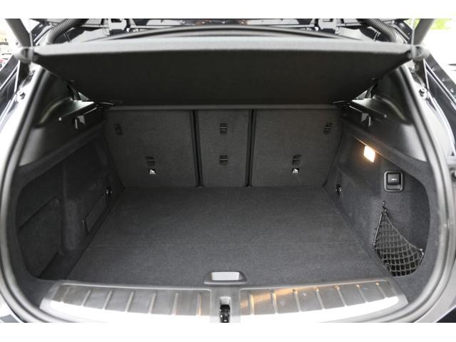 xDrive 20i MスポーツX ACCヘッドアップD(20枚目)