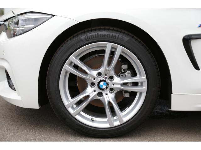 BMW/MINIを熟知したメカニックによる、100項目の納車前点検。ドイツ本国と同様の教育・訓練を受けたメカニックが、100項目にもおよぶポイントを徹底的に点検、整備した後にお客様にお引渡しします。