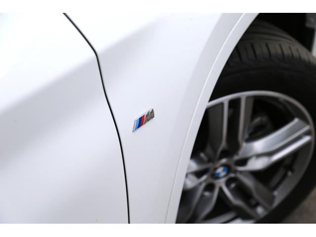 sDrive 18i Mスポーツ弊社社用車LEDライト(10枚目)