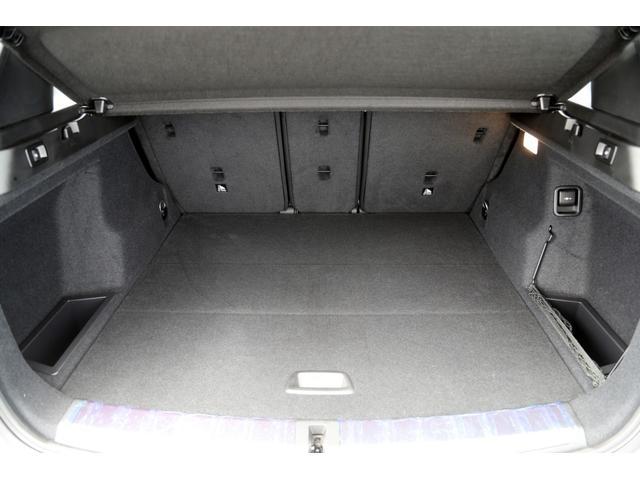 sDrive 18i Mスポーツ弊社社用車LEDライト(19枚目)