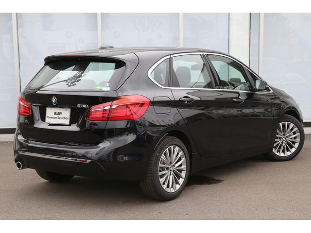 BMW Premium Selection特別低金利及び延長保証半額サポートキャンペーン実施中!プレミアム輸入車ブランド最長4年間の安心を半額でご提供!対象車種・ご条件等はお気軽にお問合せ下さいませ。