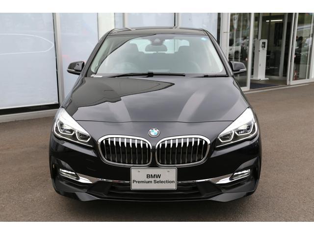 BMW Premium Selection東名横浜店限定!お電話でのお問い合わせのお客様へ秘密の特典をご用意!【0066-9711-686167※無料ダイヤル】までお気軽にお問い合わせくださいませ。