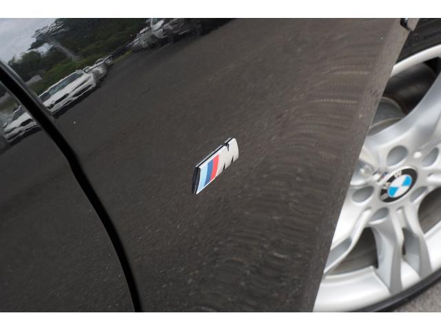 320d MスポーツLEDライト18AW黒革ACC弊社デモ車(10枚目)