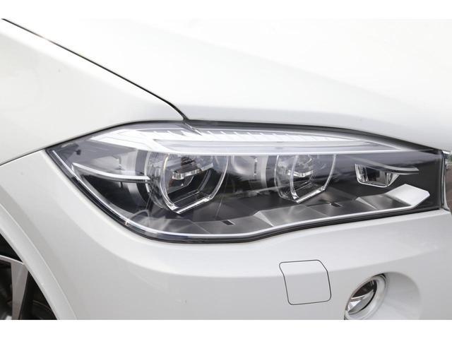 xDrive 35d Mスポーツ セレクトP 弊社デモカー(9枚目)