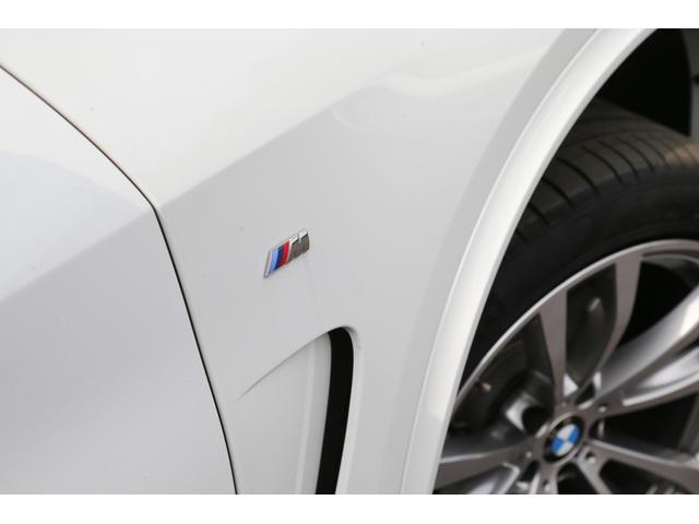 xDrive 35d Mスポーツ セレクトP 弊社デモカー(12枚目)