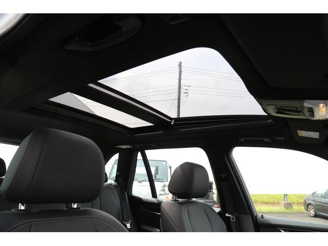 xDrive 35d Mスポーツ セレクトP 弊社デモカー(20枚目)
