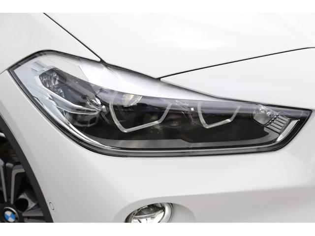 xDrive 20i MスポーツX 弊社デモカー(6枚目)
