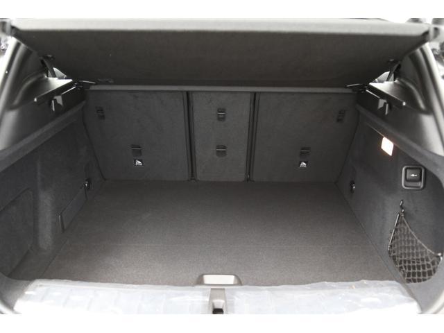 xDrive 20i MスポーツX 弊社デモカー(19枚目)