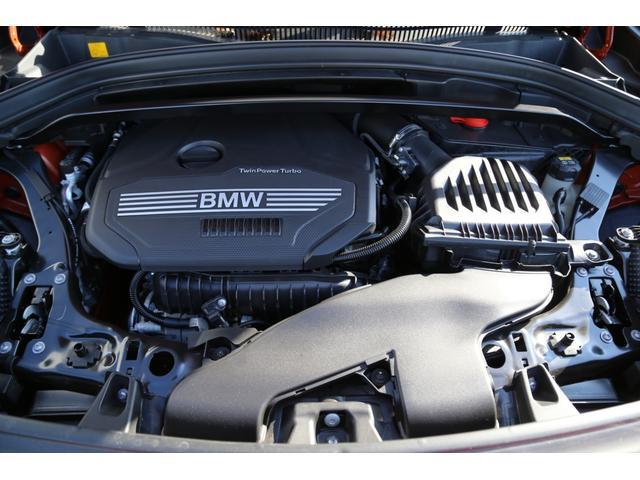 sDrive 18i MスポーツX弊社社用車ACC19AW(14枚目)