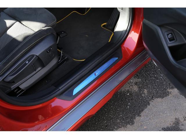 sDrive 18i MスポーツX弊社社用車ACC19AW(18枚目)