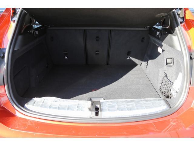 sDrive 18i MスポーツX弊社社用車ACC19AW(20枚目)
