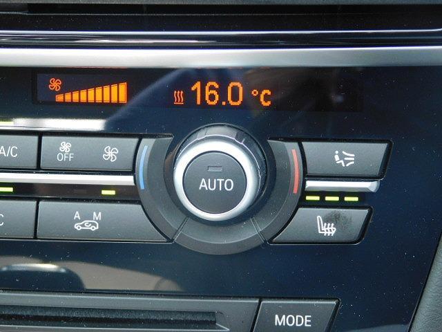 xDrive 35d Mスポーツ セレクトP 弊社デモカー(19枚目)