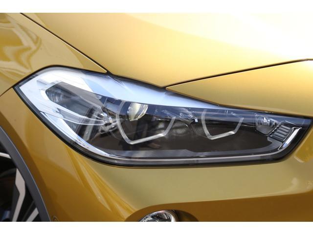 xDrive 20i MスポーツX 禁煙1オーナー車 ACC(7枚目)