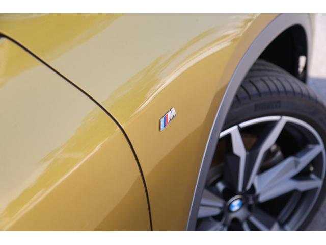 xDrive 20i MスポーツX 禁煙1オーナー車 ACC(11枚目)