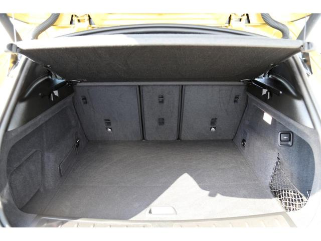 xDrive 20i MスポーツX 禁煙1オーナー車 ACC(19枚目)