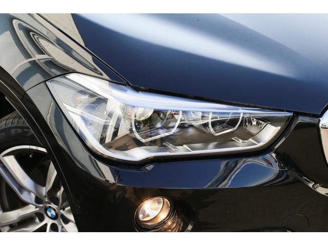 xDrive 18d MスポーツACC電動トランクHUD(7枚目)