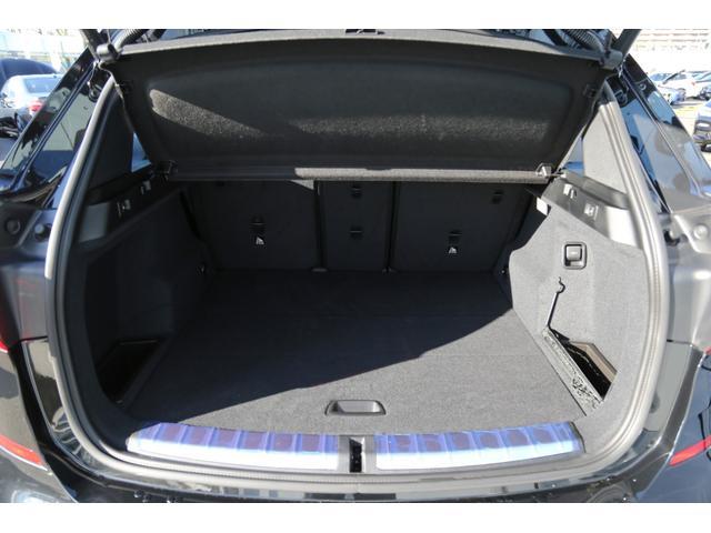 xDrive 18d MスポーツACC電動トランクHUD(20枚目)