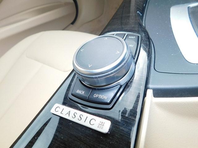 318iクラシック17AW白革Pシート社外ドラレコBカメラ(17枚目)