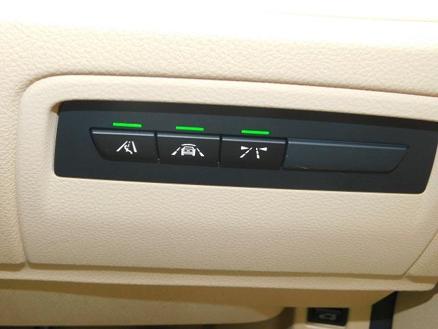 318iクラシック17AW白革Pシート社外ドラレコBカメラ(18枚目)
