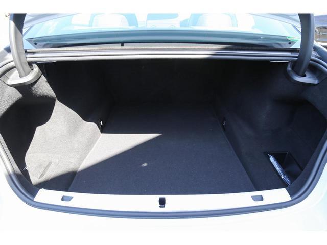 740i Mスポーツ 〈紹介動画有〉後期モデル サンルーフ ハーマンカードン 20インチホイール レーザーヘッドライト シートクーラー 全方位カメラ ヘッドアップディスプレイ  ブラウンレザーシート エアサス デモカー(10枚目)