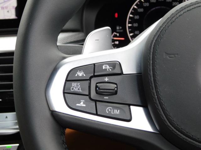 623d グランツーリスモ Mスポーツ 19AW コンフォートアクセス オートトランク ACC パドルシフト レーンコントロール 茶革電動シート シートヒーター バックカメラ 前後センサー オートホールド ヘッドアップディスプレイ(16枚目)
