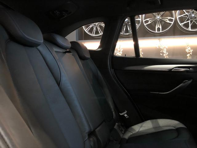 xDrive 18d Mスポーツハイラインパッケージ 18AW バックカメラ 前後センサー ACC 黒革電動シート シートヒーター コンフォートアクセス オートトランク ヘッドアップディスプレイ LEDヘッドライト 純正前後ドライブレコーダー(11枚目)