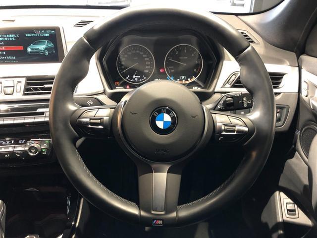 xDrive 18d Mスポーツハイラインパッケージ 18AW バックカメラ 前後センサー ACC 黒革電動シート シートヒーター コンフォートアクセス オートトランク ヘッドアップディスプレイ LEDヘッドライト 純正前後ドライブレコーダー(12枚目)