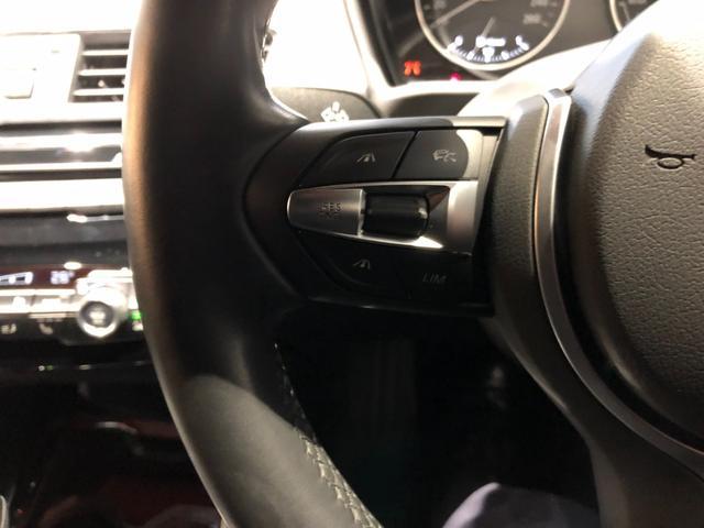 xDrive 18d Mスポーツハイラインパッケージ 18AW バックカメラ 前後センサー ACC 黒革電動シート シートヒーター コンフォートアクセス オートトランク ヘッドアップディスプレイ LEDヘッドライト 純正前後ドライブレコーダー(13枚目)