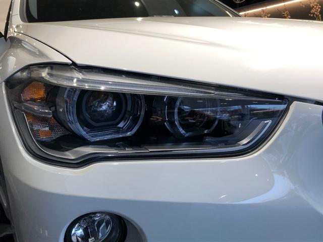 xDrive 18d Mスポーツハイラインパッケージ 18AW バックカメラ 前後センサー ACC 黒革電動シート シートヒーター コンフォートアクセス オートトランク ヘッドアップディスプレイ LEDヘッドライト 純正前後ドライブレコーダー(18枚目)