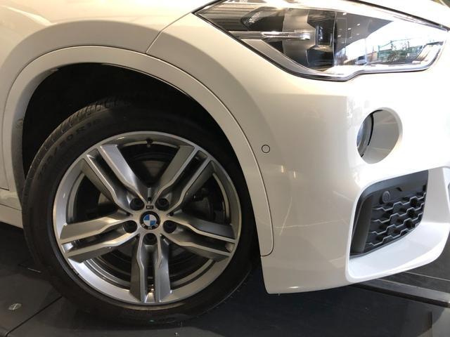 xDrive 18d Mスポーツハイラインパッケージ 18AW バックカメラ 前後センサー ACC 黒革電動シート シートヒーター コンフォートアクセス オートトランク ヘッドアップディスプレイ LEDヘッドライト 純正前後ドライブレコーダー(19枚目)