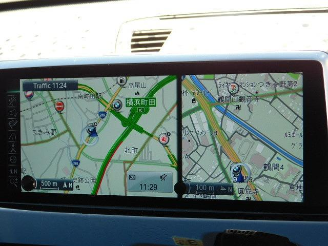xDrive 18d xライン 18AW コンフォートアクセス オートトランク LEDヘッドライト バックカメラ 前後センサー パーキングアシスト インテリジェントセーフティ(9枚目)