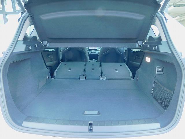 218dアクティブツアラー ラグジュアリー 黒革電動シート LEDヘッドライト 17インチアロイホイール SOS ミラーETCBカメラ 前車追従クルコン 前後センサー ヘッドアップディスプレイ USB シートヒーター BT オートトランク(18枚目)
