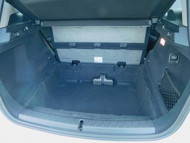218dアクティブツアラー ラグジュアリー 黒革電動シート LEDヘッドライト 17インチアロイホイール SOS ミラーETCBカメラ 前車追従クルコン 前後センサー ヘッドアップディスプレイ USB シートヒーター BT オートトランク(19枚目)