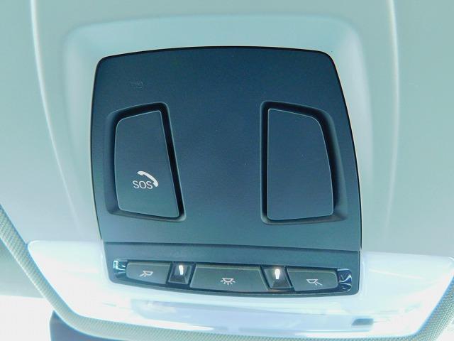 218dアクティブツアラー ラグジュアリー 黒革電動シート LEDヘッドライト 17インチアロイホイール SOS ミラーETCBカメラ 前車追従クルコン 前後センサー ヘッドアップディスプレイ USB シートヒーター BT オートトランク(24枚目)