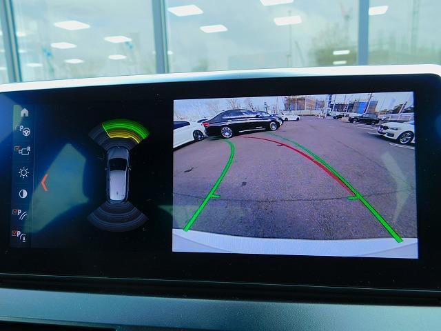 218dアクティブツアラー ラグジュアリー 黒革電動シート LEDヘッドライト 17インチアロイホイール SOS ミラーETCBカメラ 前車追従クルコン 前後センサー ヘッドアップディスプレイ USB シートヒーター BT オートトランク(26枚目)