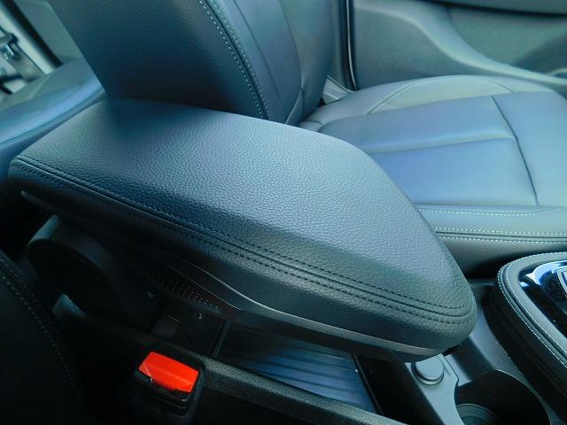 218dアクティブツアラー ラグジュアリー 黒革電動シート LEDヘッドライト 17インチアロイホイール SOS ミラーETCBカメラ 前車追従クルコン 前後センサー ヘッドアップディスプレイ USB シートヒーター BT オートトランク(31枚目)