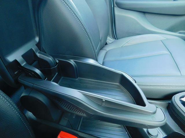 218dアクティブツアラー ラグジュアリー 黒革電動シート LEDヘッドライト 17インチアロイホイール SOS ミラーETCBカメラ 前車追従クルコン 前後センサー ヘッドアップディスプレイ USB シートヒーター BT オートトランク(32枚目)