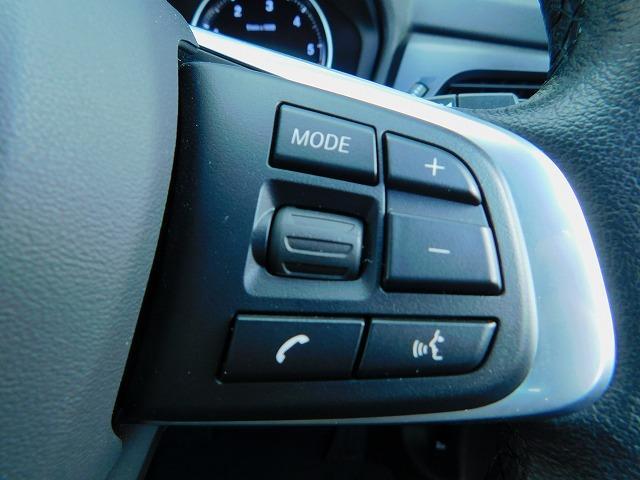 218dアクティブツアラー ラグジュアリー 黒革電動シート LEDヘッドライト 17インチアロイホイール SOS ミラーETCBカメラ 前車追従クルコン 前後センサー ヘッドアップディスプレイ USB シートヒーター BT オートトランク(34枚目)