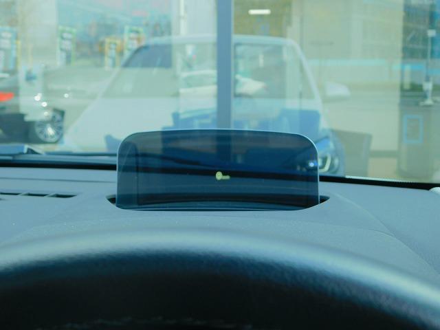 218dアクティブツアラー ラグジュアリー 黒革電動シート LEDヘッドライト 17インチアロイホイール SOS ミラーETCBカメラ 前車追従クルコン 前後センサー ヘッドアップディスプレイ USB シートヒーター BT オートトランク(37枚目)