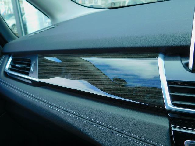 218dアクティブツアラー ラグジュアリー 黒革電動シート LEDヘッドライト 17インチアロイホイール SOS ミラーETCBカメラ 前車追従クルコン 前後センサー ヘッドアップディスプレイ USB シートヒーター BT オートトランク(38枚目)