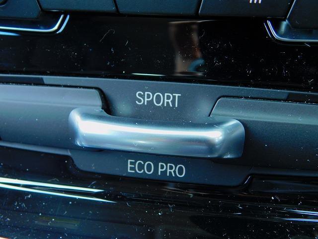 218dアクティブツアラー ラグジュアリー 黒革電動シート LEDヘッドライト 17インチアロイホイール SOS ミラーETCBカメラ 前車追従クルコン 前後センサー ヘッドアップディスプレイ USB シートヒーター BT オートトランク(40枚目)
